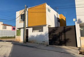 Foto de casa en renta en  , oaxaca, santa maría atzompa, oaxaca, 0 No. 01
