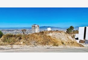 Foto de terreno habitacional en venta en oaxtepec 0, colinas de agua caliente, tijuana, baja california, 16929434 No. 01