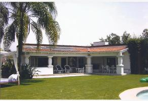 Foto de terreno comercial en venta en oaxtepec 0, oaxtepec centro, yautepec, morelos, 10237253 No. 01