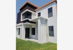 Foto de casa en venta en oaxtepec 1112, altos de oaxtepec, yautepec, morelos, 0 No. 01