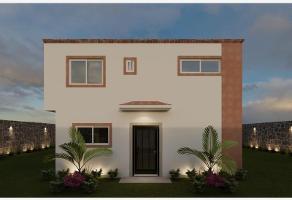 Foto de casa en venta en oaxtepec 1146, oaxtepec centro, yautepec, morelos, 0 No. 01