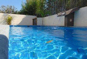 Foto de casa en venta en oaxtepec 1164, altos de oaxtepec, yautepec, morelos, 0 No. 01