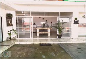 Foto de casa en venta en oaxtepec 7, oaxtepec centro, yautepec, morelos, 0 No. 01