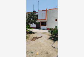 Foto de casa en venta en oaxtepec 75, corral grande, yautepec, morelos, 0 No. 01