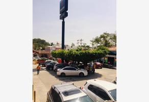 Foto de local en venta en  , oaxtepec centro, yautepec, morelos, 0 No. 01