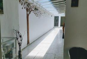 Foto de local en venta en  , oaxtepec centro, yautepec, morelos, 17869903 No. 01