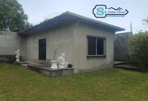 Foto de terreno industrial en venta en  , oaxtepec centro, yautepec, morelos, 0 No. 01