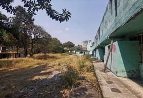 Foto de terreno comercial en venta en  , oaxtepec centro, yautepec, morelos, 0 No. 01