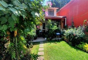 Foto de casa en renta en  , oaxtepec centro, yautepec, morelos, 0 No. 01