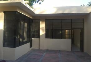 Foto de casa en venta en  , oaxtepec centro, yautepec, morelos, 8702130 No. 01