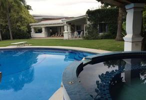 Foto de terreno comercial en venta en oaxtepec , oaxtepec centro, yautepec, morelos, 12977405 No. 01