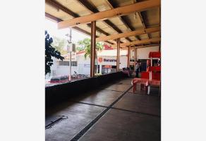 Foto de local en venta en oaxtepec , oaxtepec centro, yautepec, morelos, 8564634 No. 01