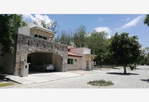 Foto de casa en venta en oaxtepec , san alberto, saltillo, coahuila de zaragoza, 0 No. 02