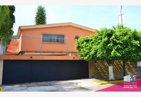 Foto de casa en venta en obelisco 82, altamira, zapopan, jalisco, 15321555 No. 01