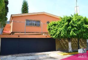 Foto de casa en venta en obelisco 82, jacarandas, zapopan, jalisco, 0 No. 01