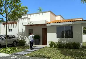 Foto de casa en venta en obeliscos 1 , chapala centro, chapala, jalisco, 6437817 No. 01