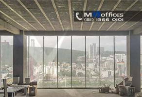Foto de oficina en renta en obispado 1, obispado, monterrey, nuevo león, 5985673 No. 01