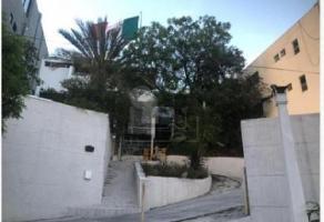 Foto de edificio en venta en obispado, 64060 monterrey, n.l., mexico , obispado, monterrey, nuevo le��n, 10546811 No. 01