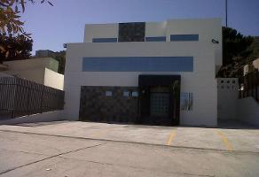 Foto de edificio en venta en  , obispado, monterrey, nuevo león, 11559494 No. 01