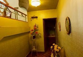 Foto de casa en renta en  , obispado, monterrey, nuevo león, 13058236 No. 04