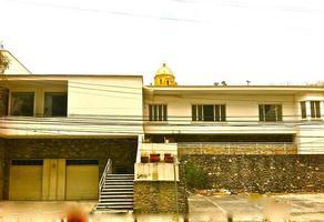 Foto de casa en venta en  , obispado, monterrey, nuevo león, 13981425 No. 01