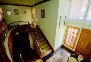 Foto de casa en renta en  , obispado, monterrey, nuevo león, 14236737 No. 01