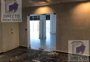 Foto de oficina en renta en  , obispado, monterrey, nuevo león, 15078217 No. 01
