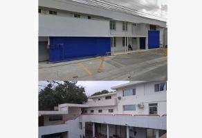 Foto de edificio en renta en  , obispado, monterrey, nuevo león, 0 No. 01