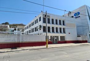 Foto de edificio en venta en  , obispado, monterrey, nuevo león, 19369872 No. 01