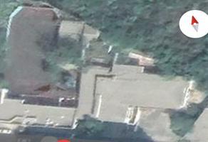 Foto de terreno habitacional en venta en  , obispado, monterrey, nuevo león, 19405028 No. 01
