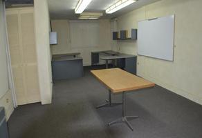 Foto de oficina en renta en  , obispado, monterrey, nuevo león, 20352455 No. 01