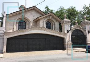 Foto de casa en renta en  , obispado, monterrey, nuevo león, 0 No. 01