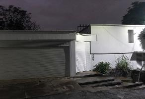 Foto de casa en venta en beethoven , obispado, monterrey, nuevo león, 6940212 No. 01