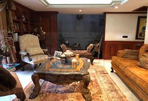 Foto de casa en venta en  , obispado, monterrey, nuevo león, 7273611 No. 01