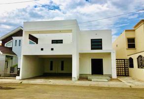 Foto de casa en venta en obispos 01, obispo residencial, hermosillo, sonora, 0 No. 01