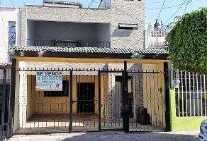 Foto de casa en venta en oblatos 1, oblatos, guadalajara, jalisco, 0 No. 01