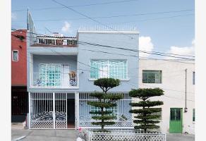 Casas En San Isidro Guadalajara Jalisco Propiedades Com