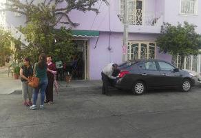 Foto de local en venta en  , oblatos, guadalajara, jalisco, 11234441 No. 01