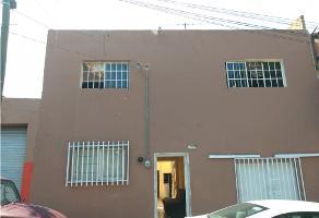 Foto de casa en venta en  , oblatos, guadalajara, jalisco, 15097278 No. 01
