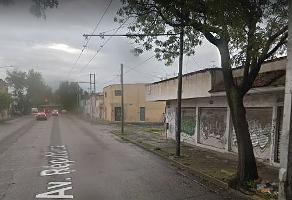 Foto de terreno comercial en venta en  , oblatos, guadalajara, jalisco, 5753285 No. 01
