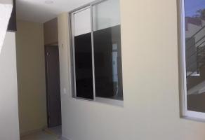 Foto de departamento en venta en  , circunvalación oblatos, guadalajara, jalisco, 7154656 No. 01