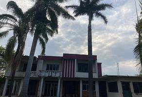 Foto de casa en venta en obradores 7, los pinos jiutepec, jiutepec, morelos, 0 No. 01
