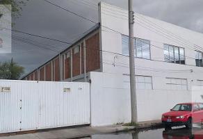 Foto de terreno habitacional en venta en  , obraje, aguascalientes, aguascalientes, 10400558 No. 01