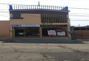 Foto de casa en venta en obrajeros de nurio 0 , vasco de quiroga, morelia, michoacán de ocampo, 0 No. 01