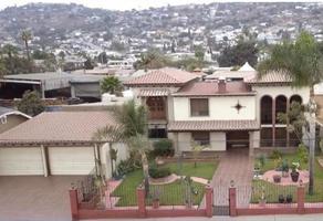Foto de casa en venta en obregón 1764 , ensenada centro, ensenada, baja california, 0 No. 01