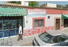 Foto de casa en venta en obregon 88, zalatitan, tonalá, jalisco, 6687863 No. 01