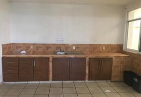 Foto de departamento en renta en obregon , el edén, salamanca, guanajuato, 0 No. 01