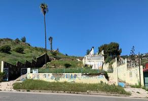 Foto de terreno habitacional en venta en obregon , ensenada centro, ensenada, baja california, 12459057 No. 01