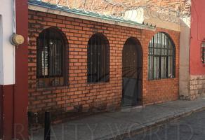Foto de casa en venta en  , obregón, león, guanajuato, 11453739 No. 01