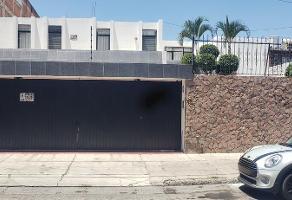 Foto de casa en venta en  , obregón, león, guanajuato, 0 No. 01